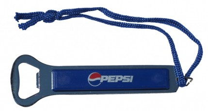 Promotional Openers